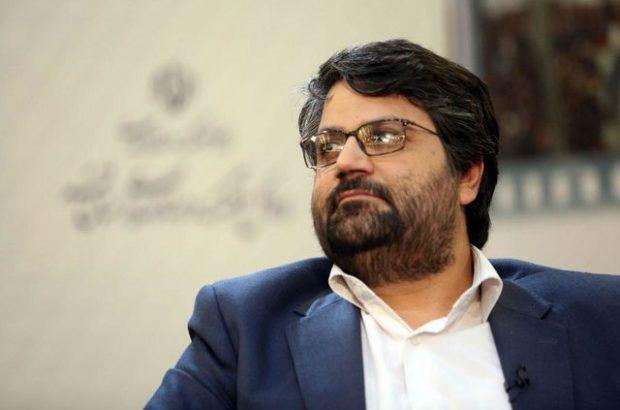 جشنواره ابوذر موجب ارتقای جایگاه رسانهای قم میشود/ معیارهای استاندارد جشنوارههای مطبوعاتی دستکاری نشود