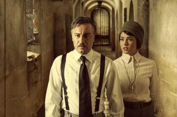 «سرخپوست» شاخصترین فیلم جشنواره فجر بود/ این فیلم حرفی تازه در سینمای ایران است