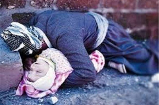 روایت تلخ لحظه بمباران شیمیایی سردشت/ وقتی که بوی خردل با تولد هر کودک تازهتر شد