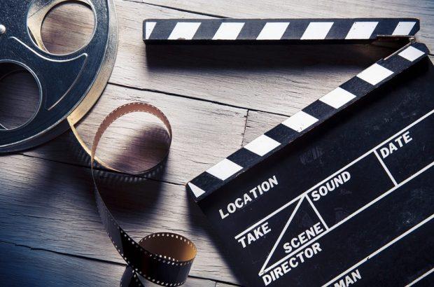 راهاندازی رشته سینما در هنرستان هنرهای زیبای قم