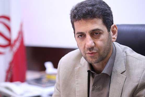 ارتقای فنی و تخصصی شهرداری قم در حوزه عمرانی