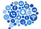 اسامی شرکتهای حاضر در نمایشگاه ملی رسانههای دیجیتال در قم اعلام شد/ از کافه بازار تا ایتا و سروش