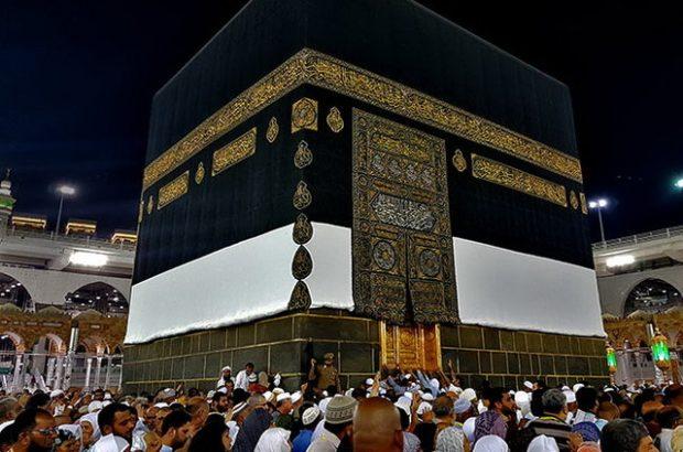جزئیات اعزام زائران قمی به حج تمتع اعلام شد/ ۲۱۰۰ زائر قمی حاجی میشوند