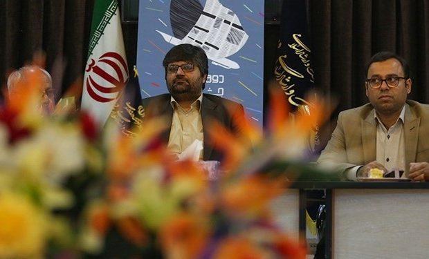 دومین جشنواره مطبوعات استان قم برگزار میشود