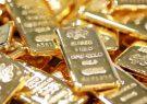 شناسایی ۱۰۰ محدوده امید بخش مواد معدنی/ ذخایر طلا در قم امیدبخش است
