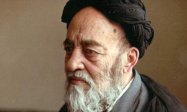 برگزاری ۱۷ برنامه برای بزرگداشت علامه طباطبایی در شهرهای مختلف/ ۲۴ آبان روز «حکمت اسلامی» نامگذاری شود