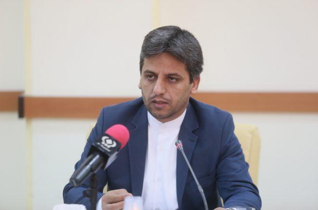 عدم حضور مسئولان آستان حضرت معصومه(س) در جلسات پروژه تقاطع کیوانفر/ لزوم حراست از خیابانهای حرم نما