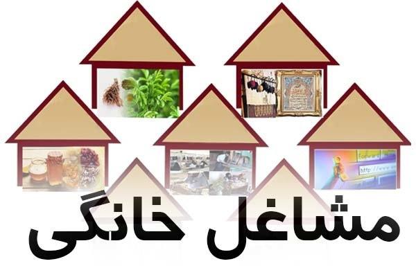 فراخوان طرح راهاندازی مشاغل خانگی زنان خانوار اعلام شد