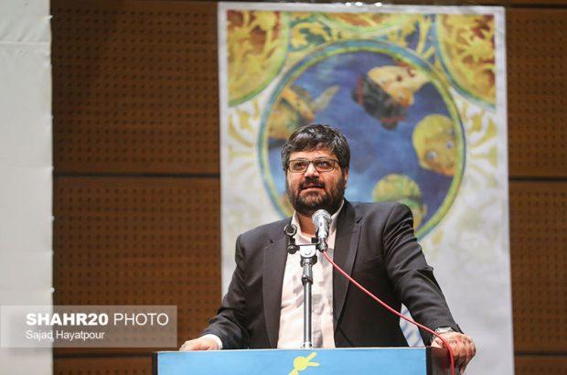 توسعه سینما در قم از اولویت ویژهای برخوردار است/ استقبال بسیار خوب مردم قم از سینماهای استان