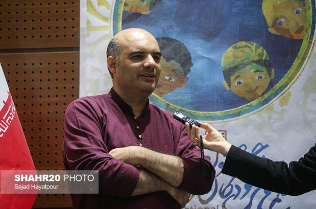 سینمای کودک ایران قهرمان بومی ایرانی ندارد/ فیلمها باید درجه بندی شوند