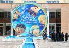 برگزاری جشنواره فیلمهای کودک و نوجوان در پردیسان قم اقدامی ارزشمند است