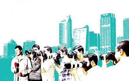 فعالان رسانهای استان تجلیل شدند