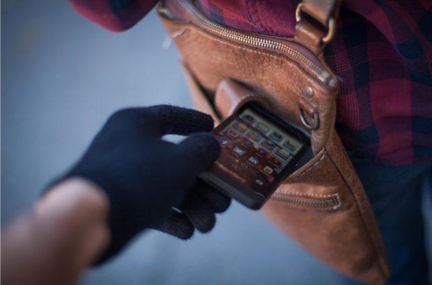 اعتراف سارقان تلفن همراه به ۲۰ فقره سرقت در قم