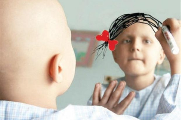 کلینیک تخصصی تشخیص سرطان در قم راهاندازی میشود