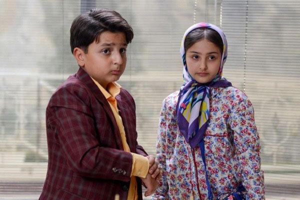 سینمای کودک نیازمند حمایت است/ جشنواره فیلم کودک باید به شناسایی استعدادهای شهرستانی منتهی شود