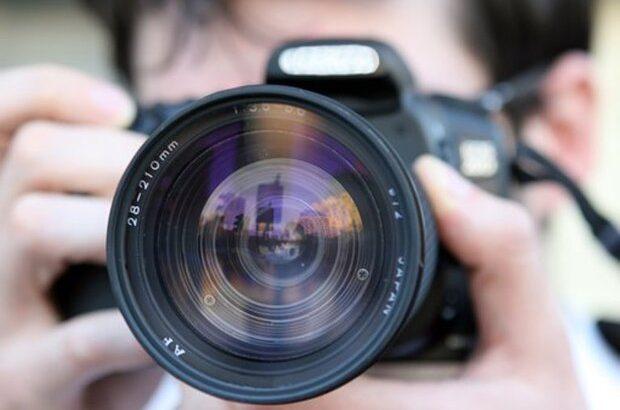 مشکلات عکاسان خبری در قم/ درخواست تشکیل صنفی برای عکاسان