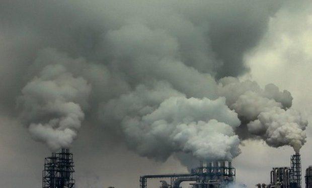 جریمه ۱۸۰ میلیونی به دلیل ممانعت از ورود کارشناسان محیط زیست