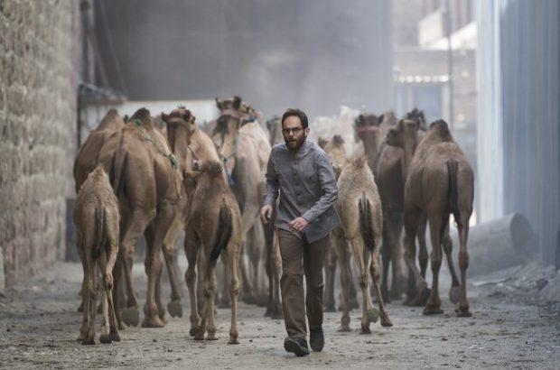 «روز بلوا» کلید خورد/ نقش آفرینی زکیه بهبهانی در جدیدترین فیلم بهروز شعیبی