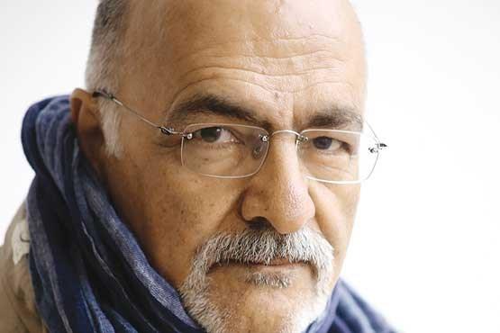 برنده ایرانی «مدال گوته» به قم می آید/ حسینیزاد در راه «چای و داستان»