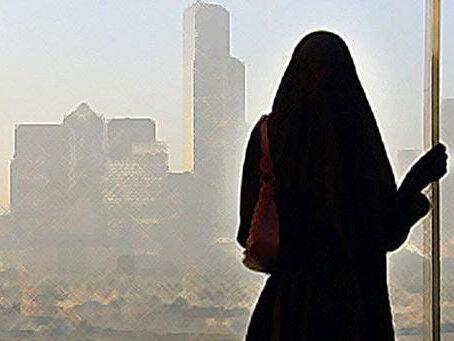 زنان بیسرپرست در تهدید ازدواج بیسرانجام و رفتارهای پرخطر هستند