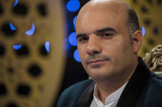 رمان خلبان شهید عباس اکبری تدوین میشود