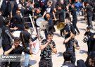 مراسم عزاداری آذریزبانان در سوگ رحلت حضرت معصومه(س) برگزار میشود