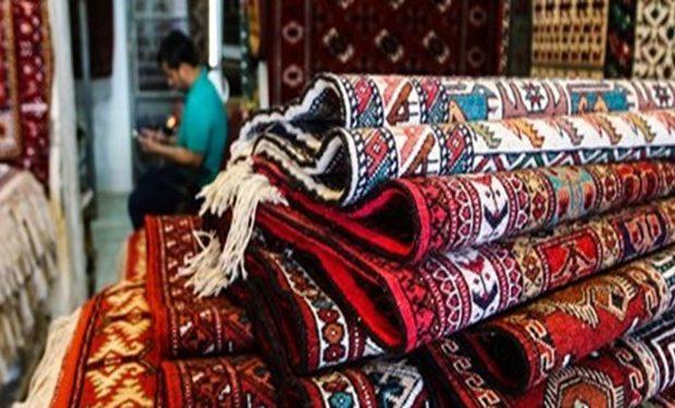 دستگیری سارقان ۸ میلیاردی فرشهای ابریشم در قم