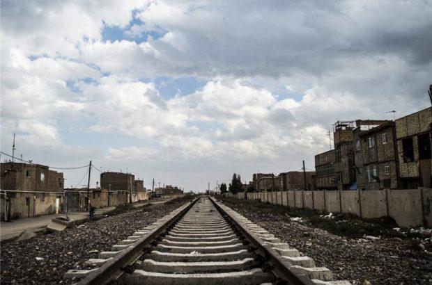 لزوم هویت بخشی به ساکنان بدون شناسنامه منطقه اسماعیل آباد قم