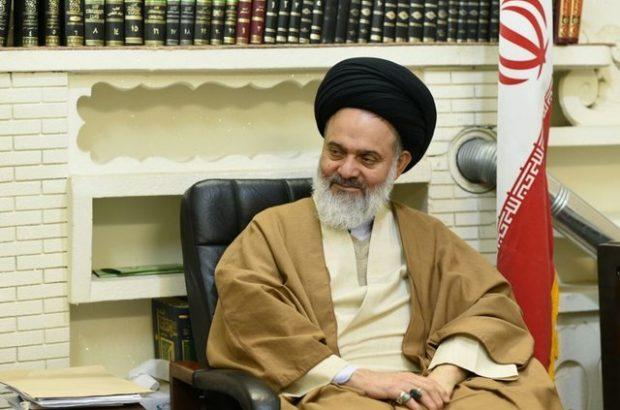 آیتالله حسینی بوشهری تحت عمل جراحی قلب قرار گرفت