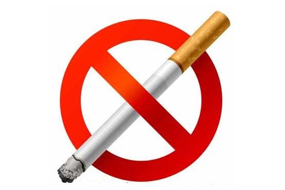 ماجرای تبدیل شدن قم به «شهر بدون شهر دخانیات»