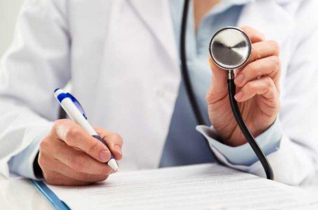 طرح «مطب در خانه» اجرا میشود +اسامی پزشکان