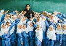 کمبود ۱۵۰۰ معلم در قم/ جذب ۲۰۰ معلم نهضت سوادآموزی