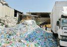 مراکز غیرمجاز جمعآوری پسماند و ضایعات در قم ساماندهی میشوند