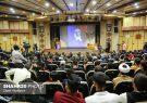 برگزیدگان جشنواره تئاتر استانی قم معرفی شدند/ «مهندس واشینگ کلوز» بهترین نمایش شد