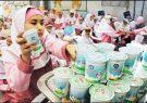 عدم تخصیص اعتبار برای توزیع شیر در مدارس قم