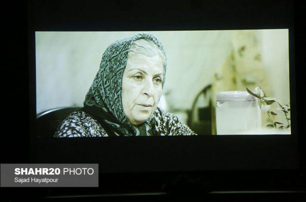 فیلم بدون بیننده/ جای خالی اکران «فیلم کوتاه» در قم