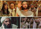 روایت خاطره هنرمندان قمی از نقشآفرینی در سریال یوسف پیامبر/ سکانسی که اشک بازیگران را درآورد