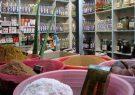 خرید و فروش مواد مخدر در برخی عطاریهای قم