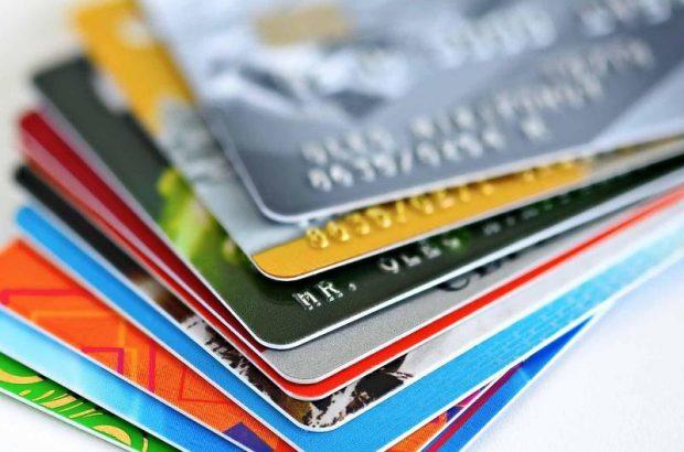 دستگیری جاعلان کارتهای بانکی در قم