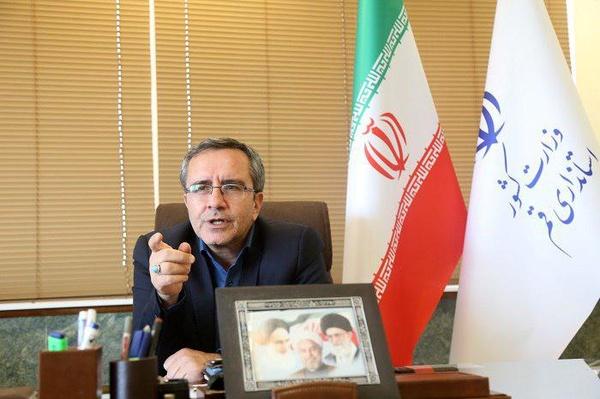 واکنش استانداری قم به خودسوزی جانبازان قمی/ استانداری از مدیرکل بنیاد شهید قم فقط توضیح خواست!
