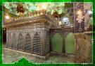 فراخوان جذب آثار فاطمی در حرم بانوی کرامت اعلام شد