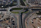 اجرای طرح آسیبشناسی و ایمنی تقاطعهای قم/ هزینه سه میلیارد تومانی برای تعمیر پل شهید مصطفی خمینی