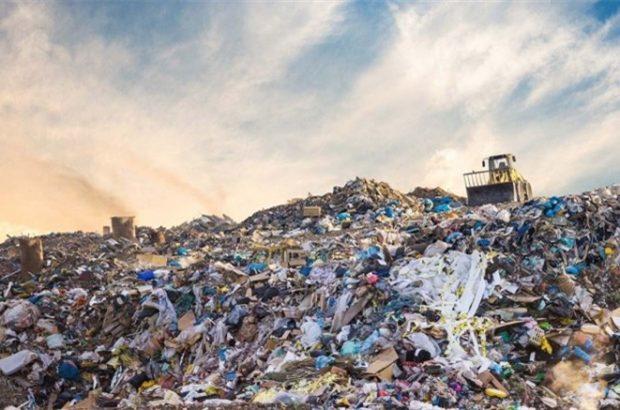 کاهش تولید زباله اولین شاخصه در مدیریت پسماند است