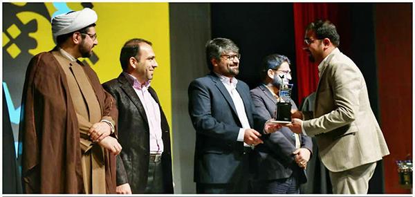 برگزیدگان جشنواره «فروشگاه و فروشنده برتر» معرفی شدند