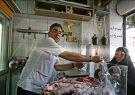 مراکز عرضه گوشت در قم ملزم به نصب نرخ نامه هستند