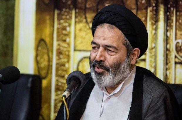مذاکره با عربستان برای از سرگیری حج عمره/ ۱۰۰ هزار نفر به حج تمتع اعزام میشوند