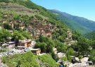 افزایش تصرفات غیرقانونی در روستاهای قم
