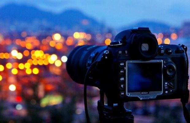تمدید مهلت فراخوان عکس «قم، شهر من»