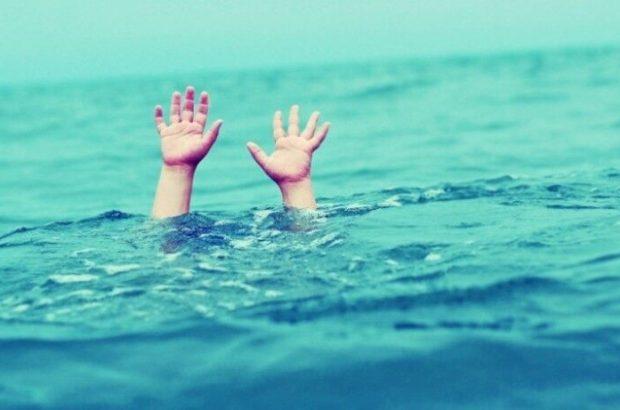 جانباختن پنج کودک قمی بر اثر غرقشدگی