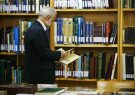 لزوم بازسازی برخی از کتابخانههای عمومی قم